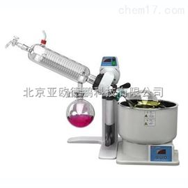 DP-R-1001-LN旋轉蒸發儀DP-R-1001-LN