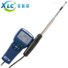 原装进口热线式风速仪TSI9545现货特价
