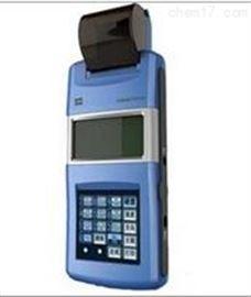 TIME5300北京時代TIME5300 里氏硬度計