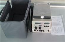 ME-268A平板靜電測試儀