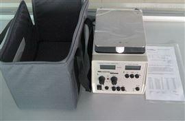 ME-268A平板静电测试仪