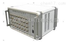 MHY-2757032通道动态应变仪