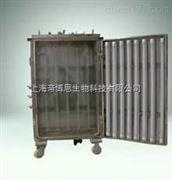 LLS 、 LLG光生物反应器