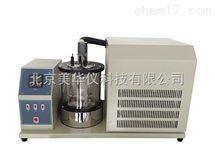 MHY-27474结晶点检测仪