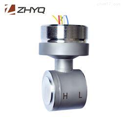 PT124G-3510单晶硅差压传感器