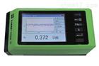 TIME®3222智能粗糙度仪