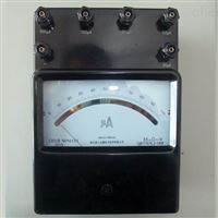 C65-μA直流微安表