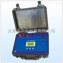 MHY-27399回路电阻测试仪