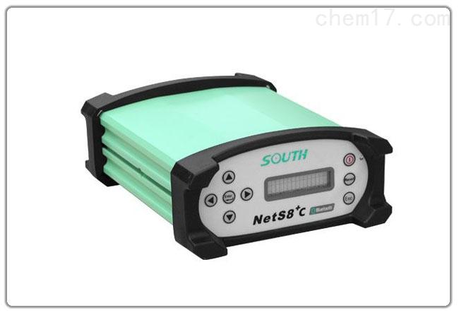 南方高精度GNSS Net S8 CORS 测量系统