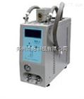 TD-1河南,郑州,开封,焦作,登封热解析仪