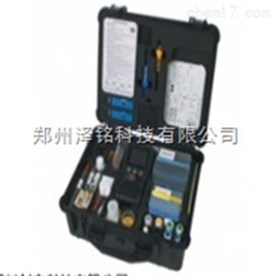 Eclox哈希水质毒性分析仪,进口便携式水质毒性必赢