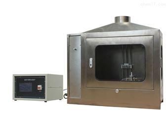 JCK-3建材可燃性試驗爐