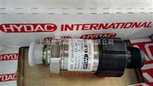 Hydac压力传感器HDA4744-A-400-000系列