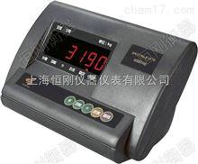 上海地磅称重仪表供应 地磅专用显示器