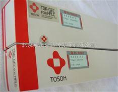 TOSOH  TSKGEL ODS-80TS反相柱