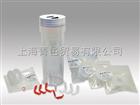 2015新增 MD38(1000)透析袋 美国光谱医学RC膜0.5米装 132638