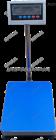 7公斤高精度计重台秤,东莞电子计重台秤,小型台面电子秤