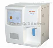 陕西海力孚HF-3800全自动血细胞分析仪多少钱?