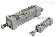 CKD节流阀气缸型号全CMK2-00-40-25-Y