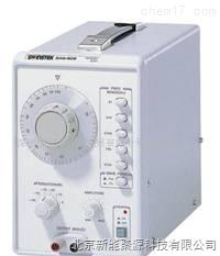 聚源GAG-809/810音頻發生器