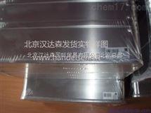 K 415 Mobile Box德国Zarges生物安全箱