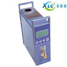 便携式乳成份分析仪XC-UL40AM厂家直销