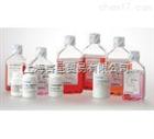原装 非必须氨基酸 SH30238.01 HyClone/海克隆 100ml