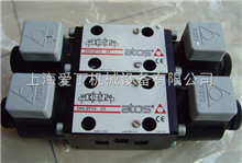 *ATOS电磁阀,上海阿托斯代理报价