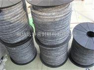 18*18耐酸堿耐腐蝕碳素纖維盤根 碳素盤根價格