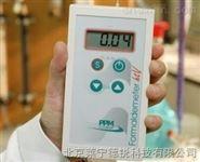 HTV甲醛检测仪价格