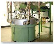 SF184烟丝气力输送及柔性分配系统优惠