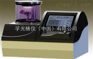 台式溅射镀膜仪