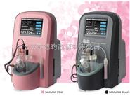 三菱化学CA-31/KF-31绝缘油微量水分测定仪