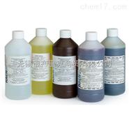 哈希FerroZine鐵試劑溶液500ml230149