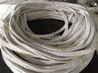 深圳四氟塔节垫 四氟包覆石棉编织垫价格