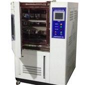 YSGDS-500廣西-恒溫恒濕試驗箱