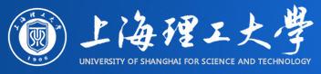 上海理工大學