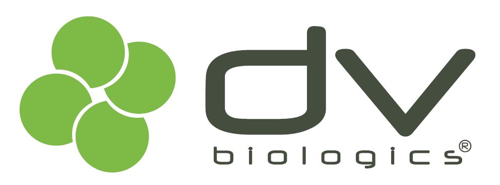 DV biologics