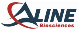 aline biosciences