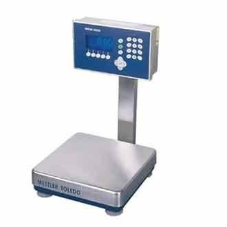 梅特勒托利多电子秤-(30kg/6kg/100kg)托利多电子称