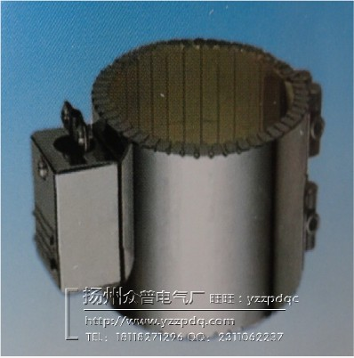轴承加热器电加热器电磁加热器导热油加热器ptc电加热器ptc加热器空气