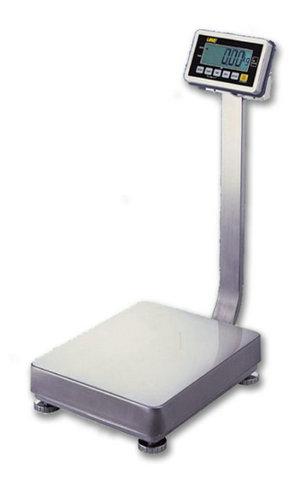 防水电子台秤使用说明