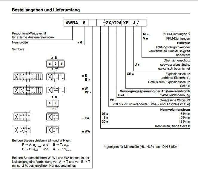 德国电路图符号大全