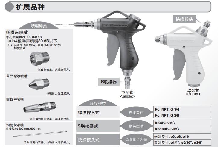 idfa37e-23干燥机 日本smc
