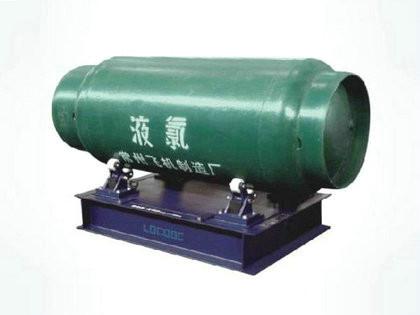2吨液氯钢瓶秤