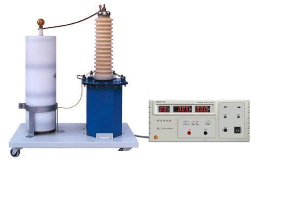 上海超高压耐压测试仪生产厂家