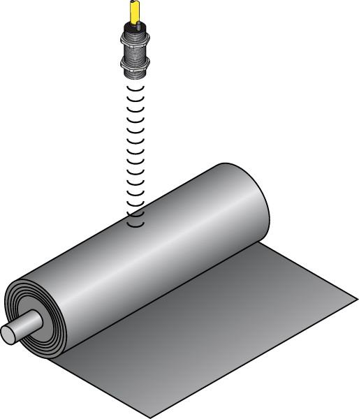 邦纳banner---m18系列光电传感器