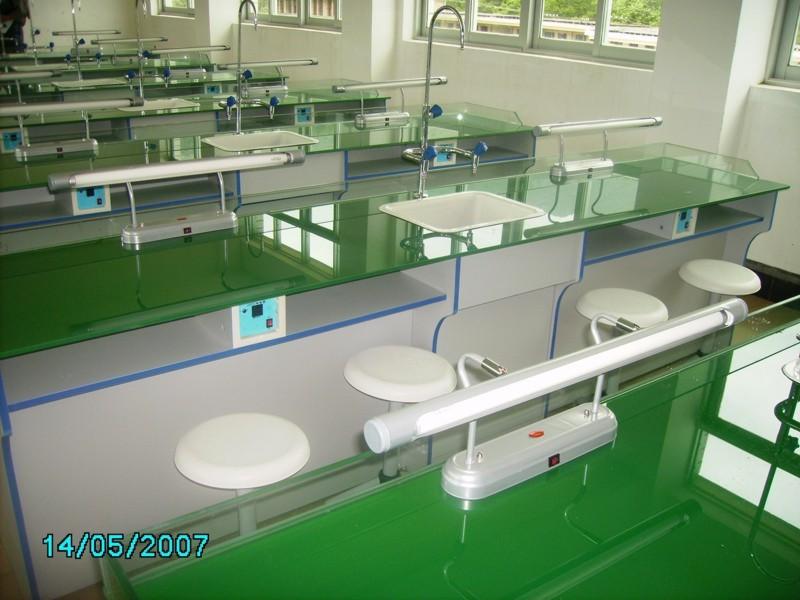 TYKJ-302生物解剖实验室设备