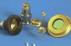 光电探测器