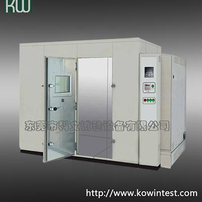 电路板高温老化试验室